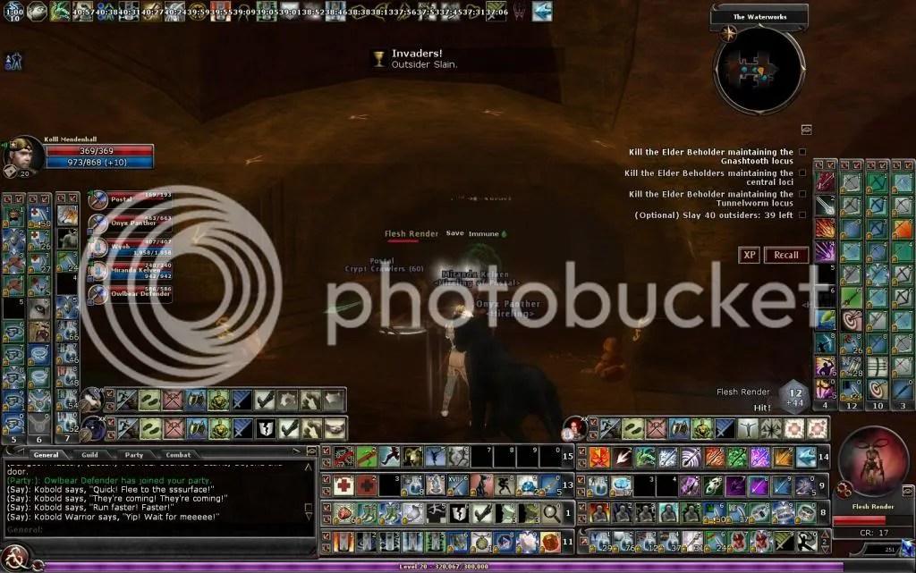 Running Invaders for Favor photo RunningInvadersforfavor_zps0b53a4db.jpg