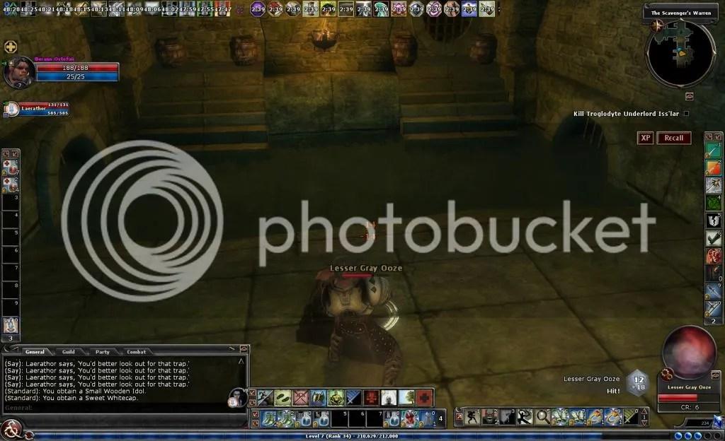 Looking for Garrison's Pack photo ScreenShot00004_zpsf866ffeb.jpg