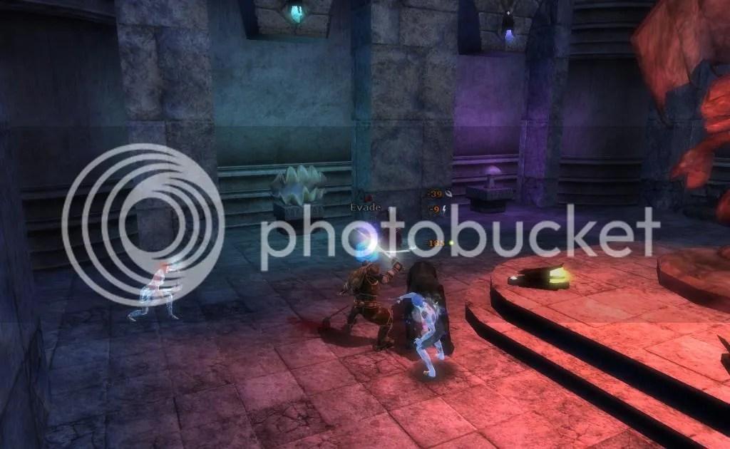Sludgge fighting Dheren Keurtic in the Tide Turns photo SludggefightingDherenKeuticinTheTideTurns_zps236451b1.jpg