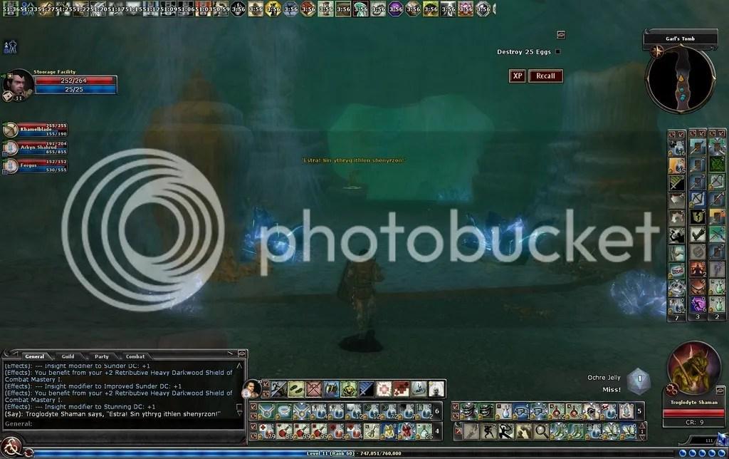 photo Stoorage and Khamel dealing with trogs_zps1hvwitjq.jpg