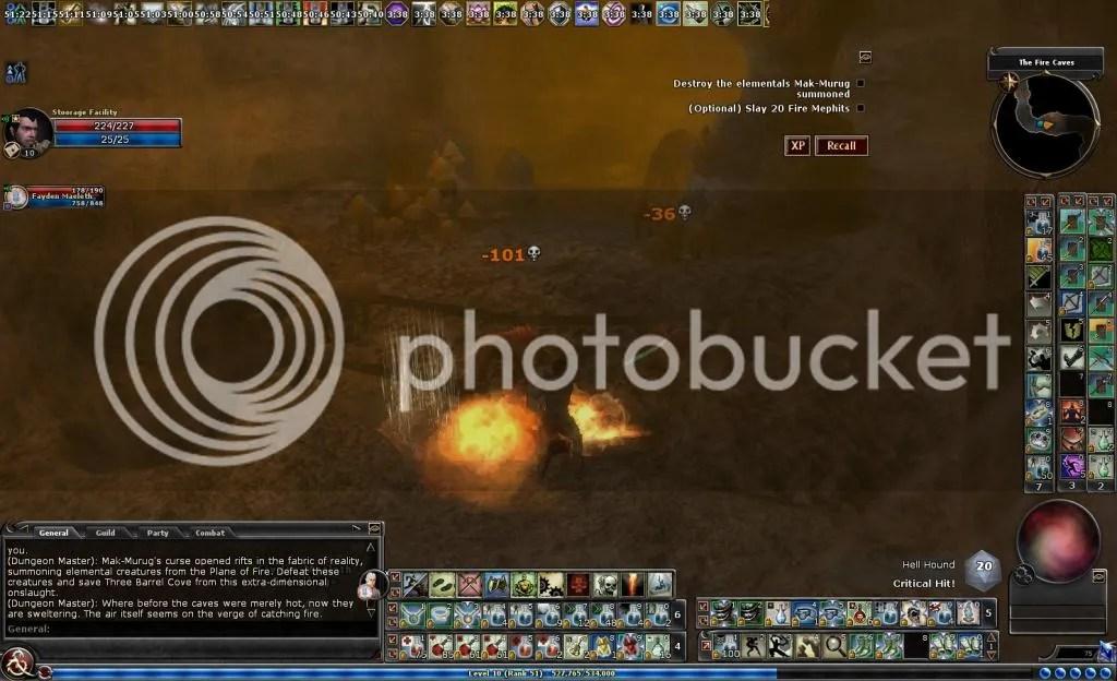 oge dominating the fire enemies in Brood of Flame photo StooragedominatingthefireenemiesinBroodofFlame_zpsa6f981a6.jpg