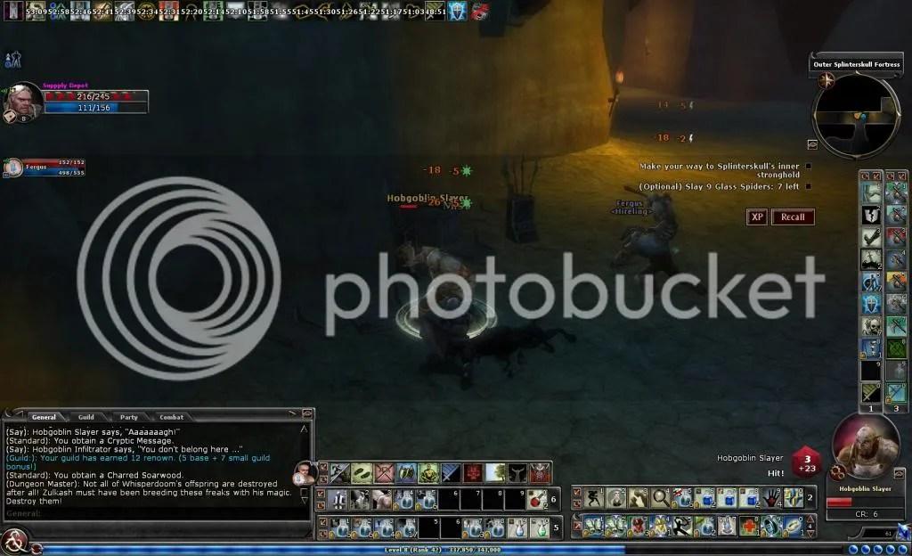 Suppply fighting his way to Zulkash photo SuppplyfightinghiswaytoZulkash_zps52650c6e.jpg