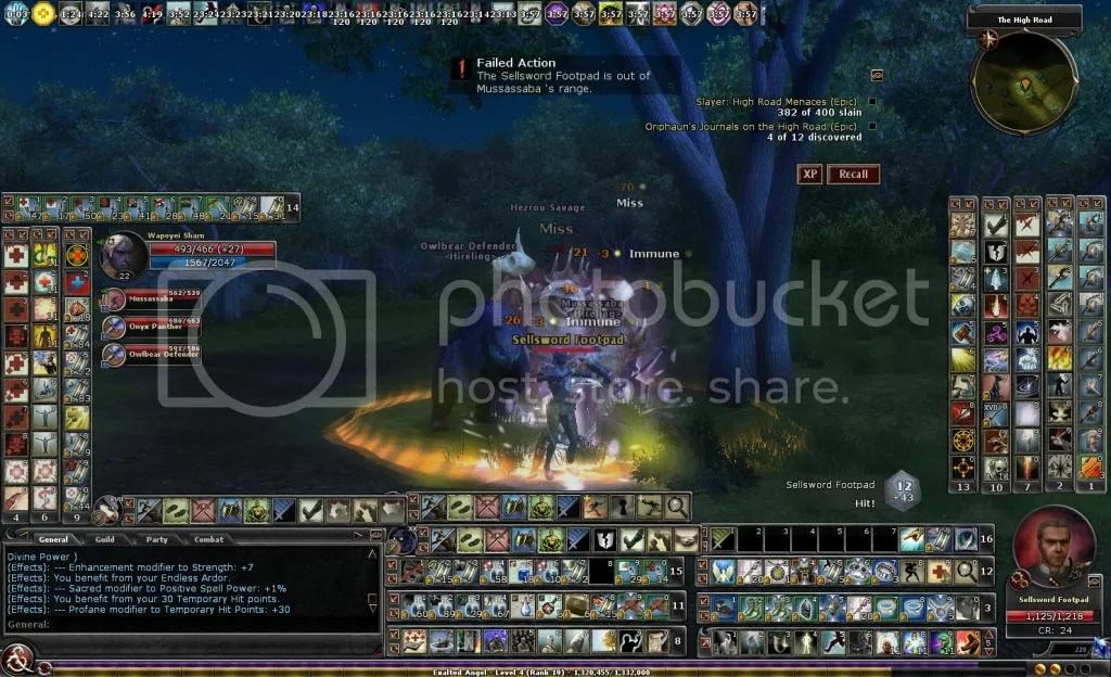 Surround the sellsword photo Surroundthesellsword_zps9ac6cb3a.jpg