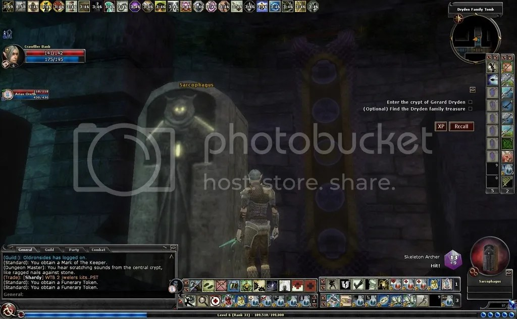 photo Taking note of the banner_zpsmhhy60ao.jpg
