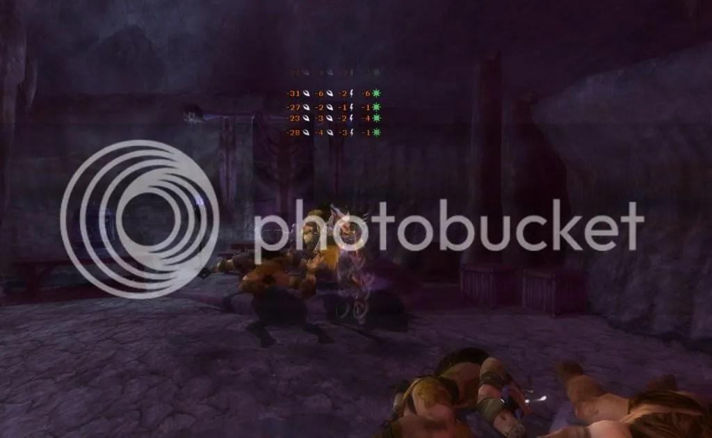 Taking down the ogres in Grey Moon photo TakingontheogresinGreyMoon_zps4acdc9f8.jpg