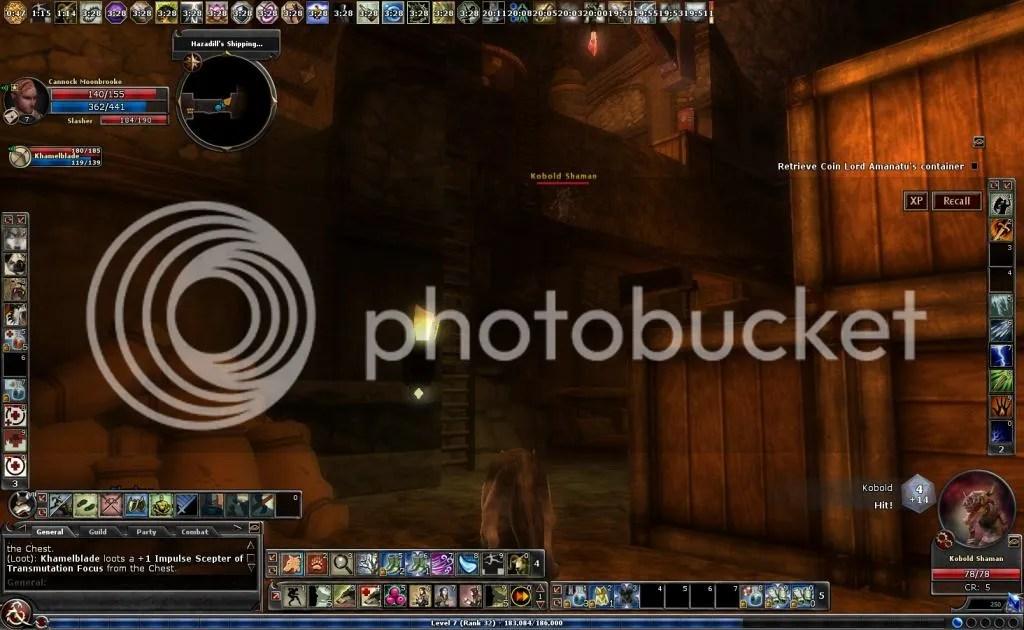The shaman is in Cannock's site photo TheshamanisinCannockssite_zps0f873198.jpg