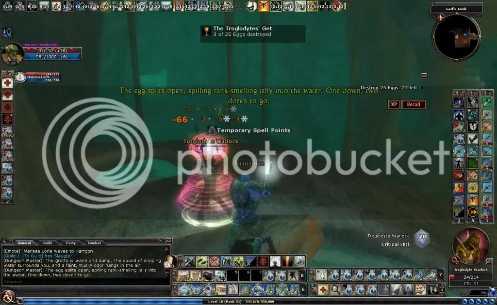 Troglodyte Gets Warlocks photo TroglodytesGetsWarlocks_zpscdd523b3.jpg