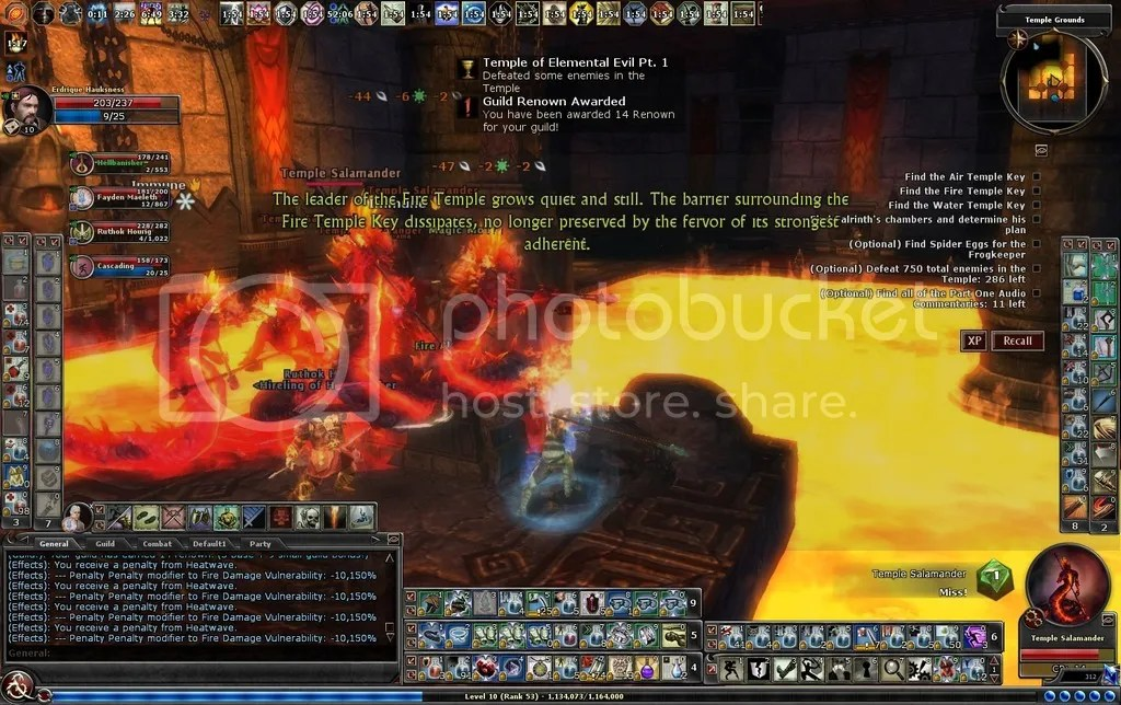 photo Trouble in the Fire Temple_zpswwlnqmpg.jpg