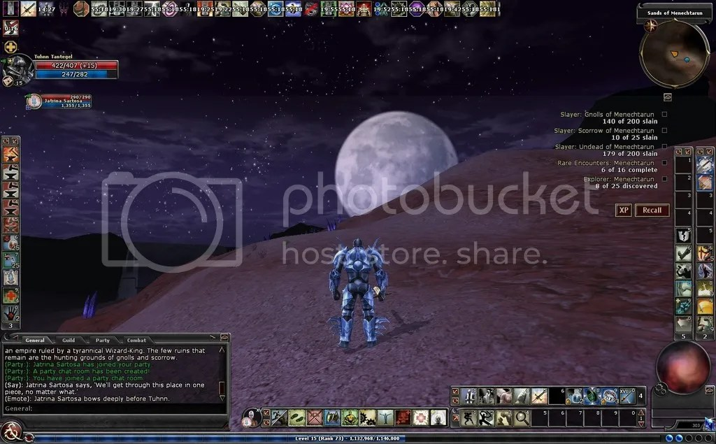 Tuhnn noticing the moon in the Desert photo Tuhnn noticing the moon in the Desert_zps7ocgderb.jpg