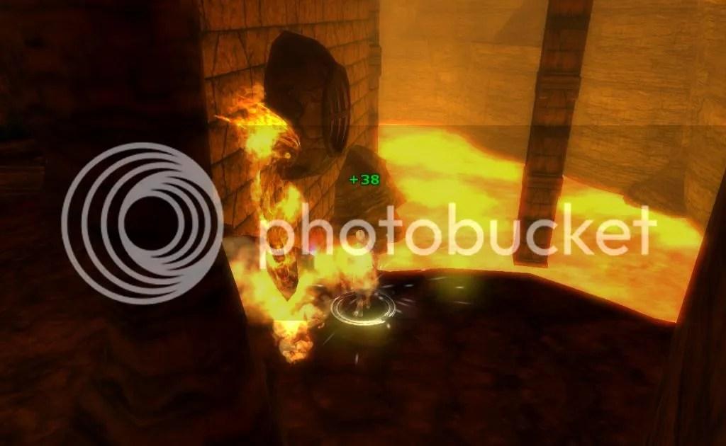 Wapoyei realizing why the Burning City is named what it is photo WapoyeirealizingwhytheBurningCityisnamedwhatitis_zps08aae50e.jpg