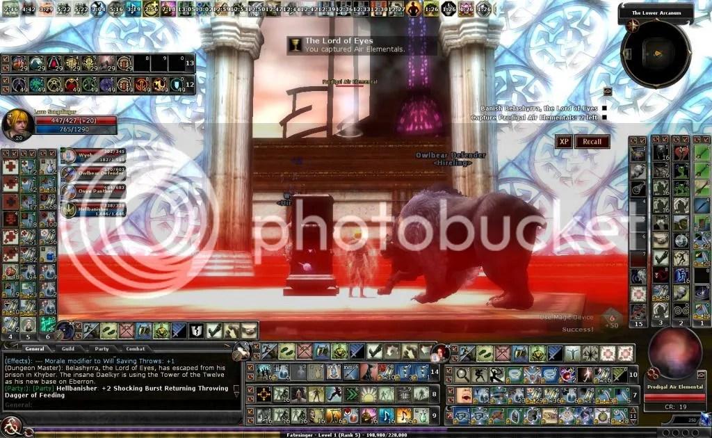 photo Workingoncapturinganairelemental_zps58c4e32c.jpg