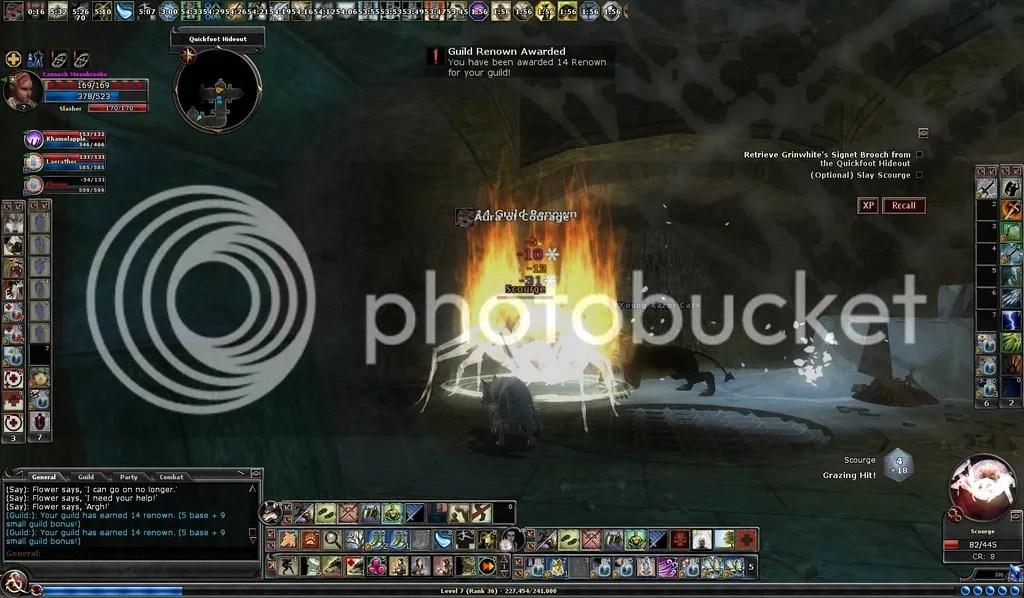 photo Cannock battling Scourge in the Swiped Signet_zpslkuesobh.jpg