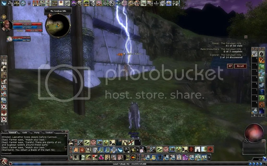 photo Cannock lighting up an orc_zpsvceh2t3h.jpg