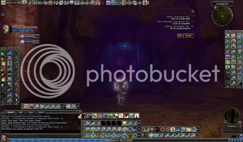 photo Cantlin exploring the caves of Sorrowdusk_zpsmzcn4gcu.jpg