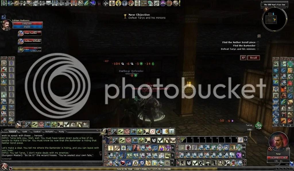 photo Commander isnt so smug now_zpstxiweniw.jpg