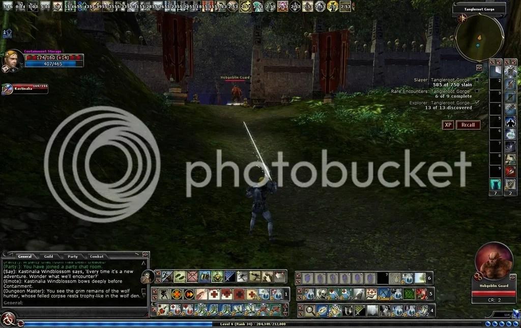 photo Containment shooting a searing light_zpsrbzukgki.jpg