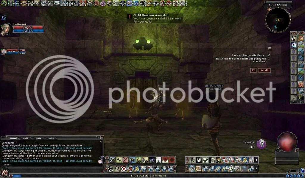 photo Crawlller dealing with the swarm of undead_zpsow1b9lfg.jpg