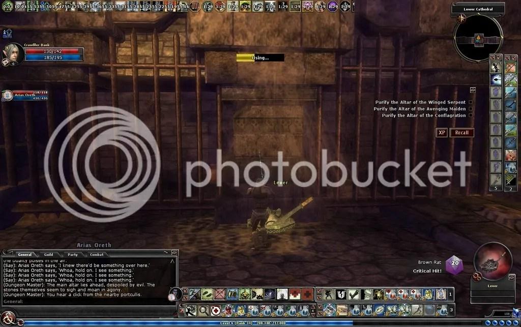 photo Crawlller knows something cant be this easy_zpsjkwq9mem.jpg