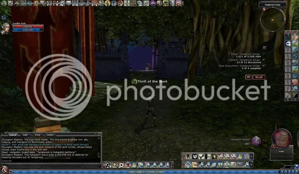 photo Crawlller slaying the enemies in Tangleroot Gorge_zpsgct6ds0j.jpg