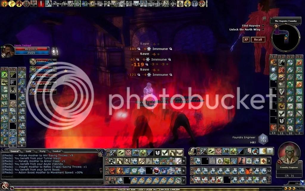 photo Dealing with the Firewalls in VON 4_zpsnzvv16gh.jpg