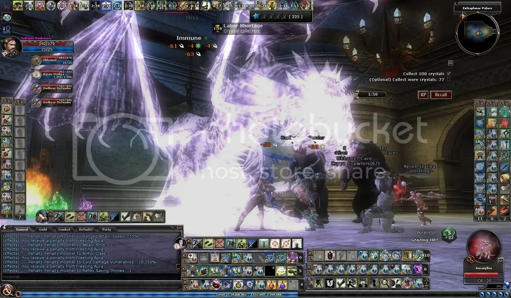 photo Erd and Okhamel fighting Auraxilon_zpsyvkfwld6.jpg