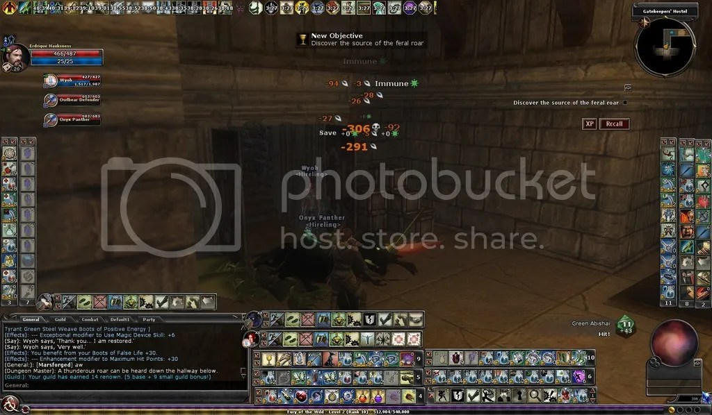 photo Erd and his party finishing off some abishai_zps9hr3vzxp.jpg