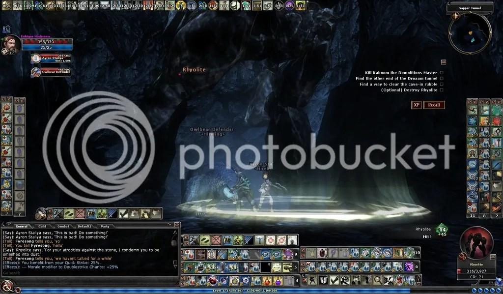 photo Erd attacking Rhyolite_zpsvabyncax.jpg
