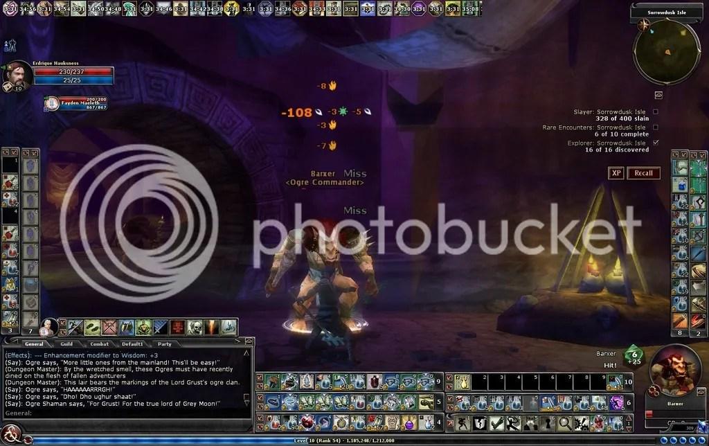 photo Erd fighting Barxer in Sorrowdusk_zpsvmmef0vt.jpg