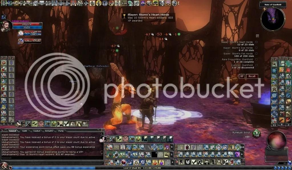 photo Erd hitting up the Stormheart_zpson9m7e42.jpg