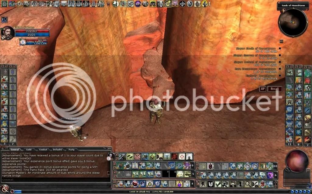 photo Erd noting the long drop in Desert_zpsjsm4u5t9.jpg