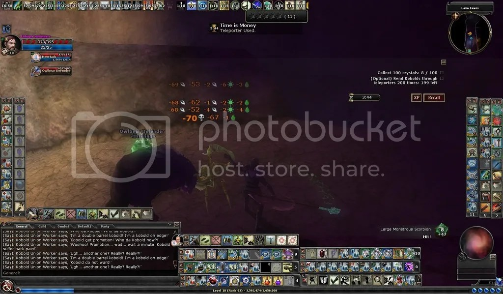 photo Erd taking down another scorpion_zpspnaw6rqp.jpg