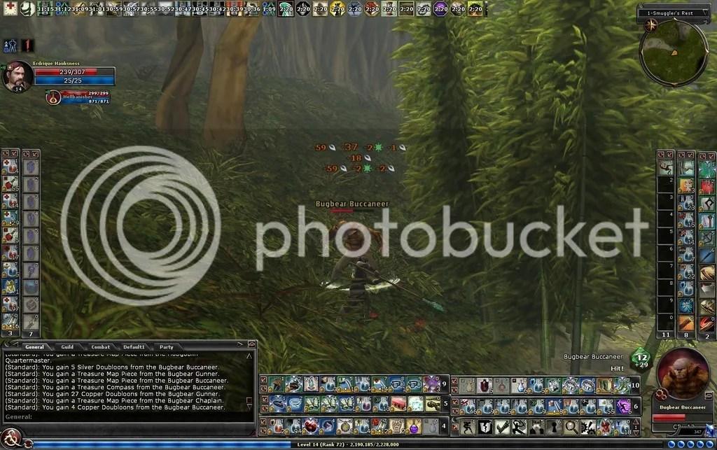 photo Erd working on dealng with the enemies of Smugglers Rest_zpsfnutndei.jpg