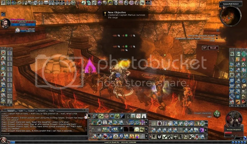 photo Erdrique battling the Droaam forces in Summerfield_zpsobodnbyk.jpg