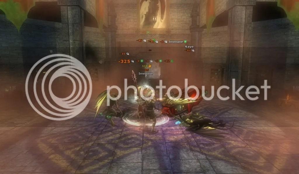 photo Fighting in the Portable Hole_zpsmpsbp3ki.jpg