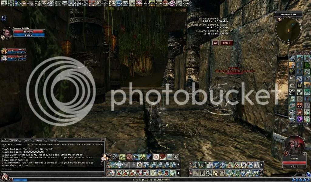 photo Found Vermilo _zps0ljkahlu.jpg