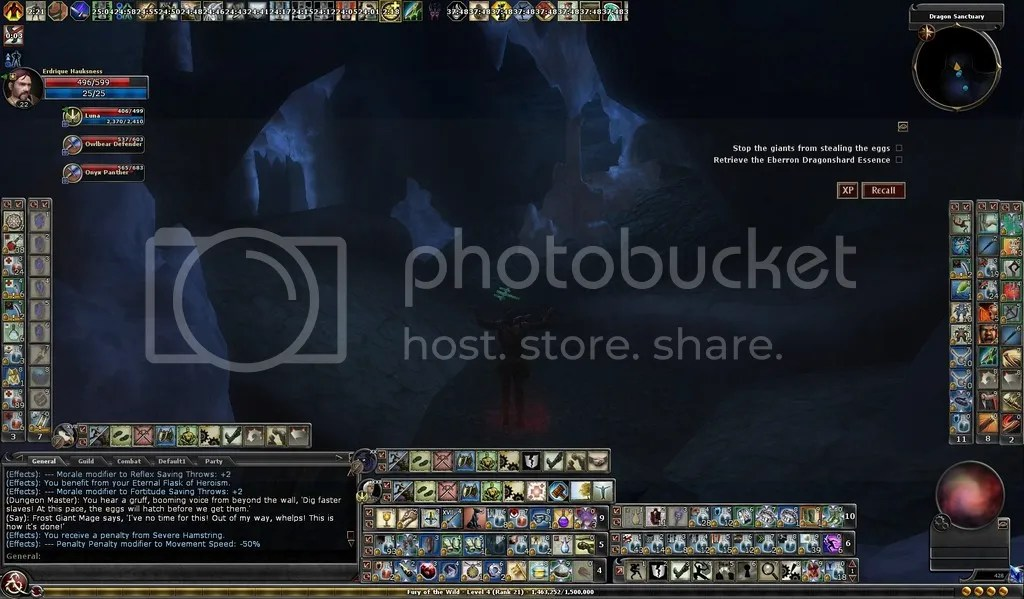 photo Going through Prey on the Hunter_zpsxdowrbdb.jpg