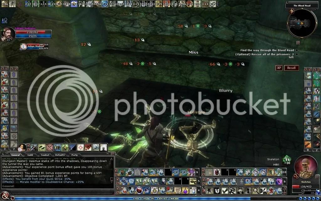 photo Have to like sweeping strikes_zpstx2tlmkc.jpg