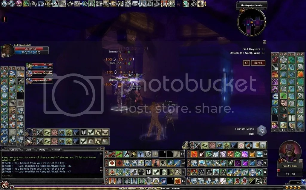 photo Kolll making some warforged dance_zpskttjrn6a.jpg