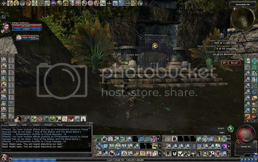 photo Looking for the named specter in Sorrowdusk_zpsy34jucpi.jpg