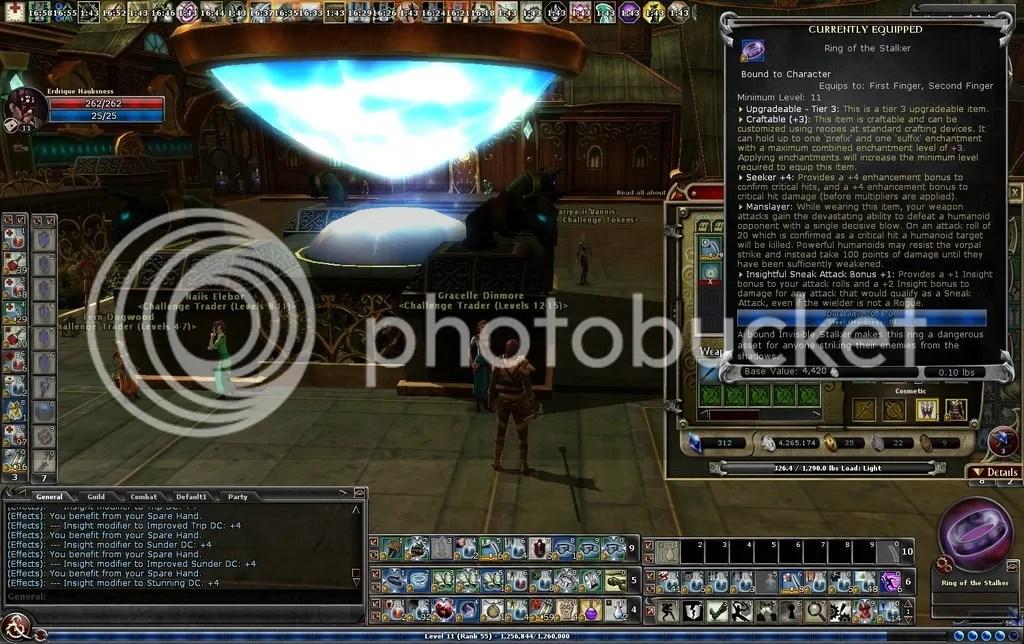 photo My Upgraded Ring of the Stalker_zpsb7i7xkz0.jpg