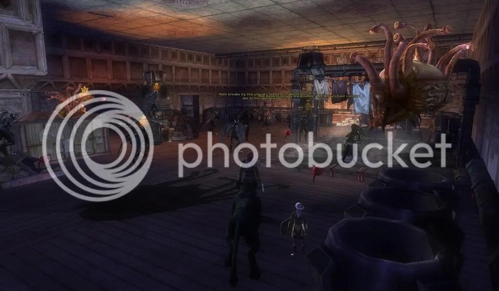 photo Now this looks interesting_zpsb9ul7stp.jpg
