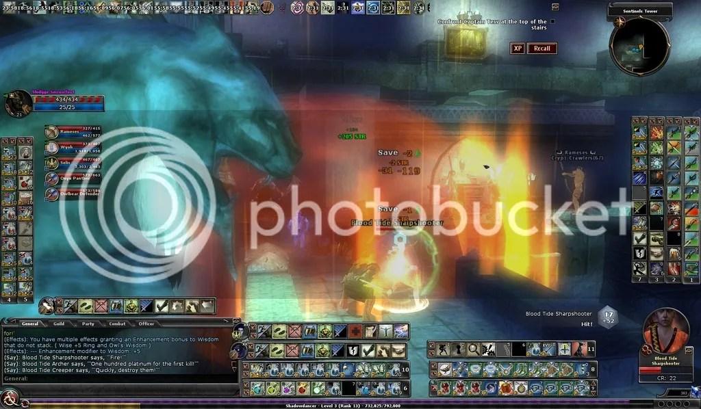 photo Sludgge battling in his explosion_zpszdexliph.jpg