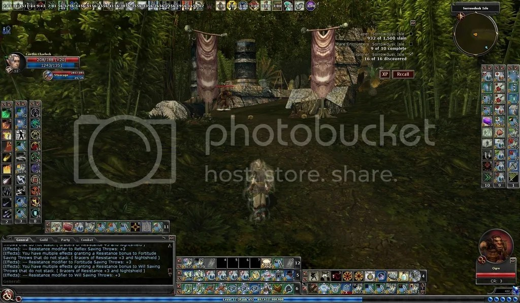 photo Sorrowdusk before the downtime_zpsxdsfg99a.jpg