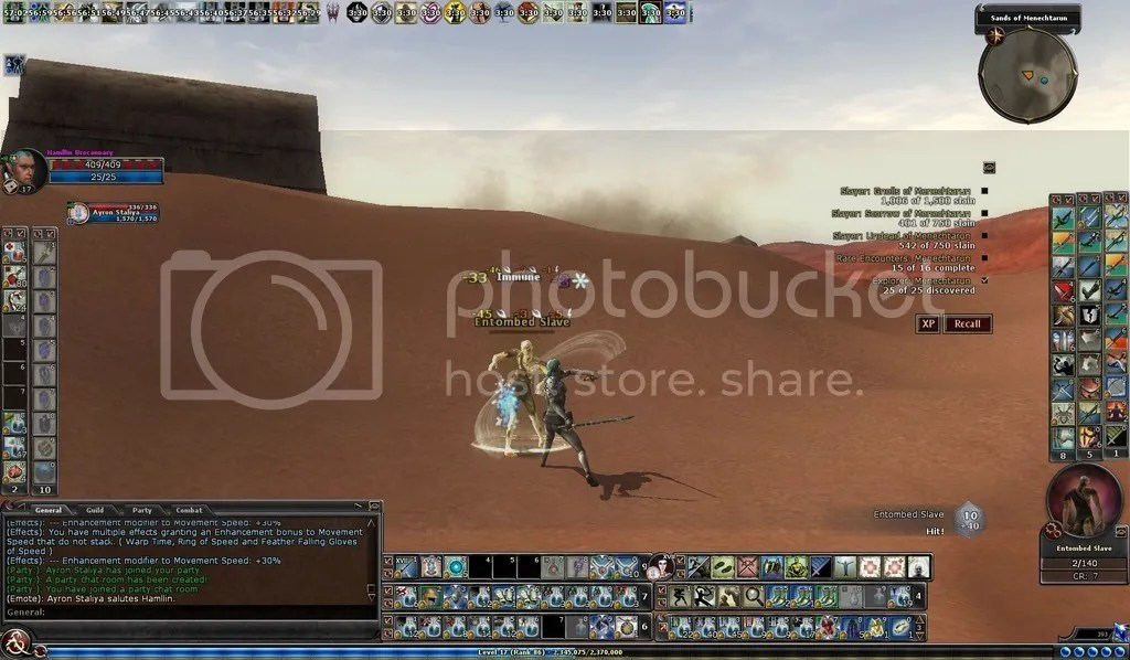 photo Taking down the entombed slave_zpswfndndma.jpg