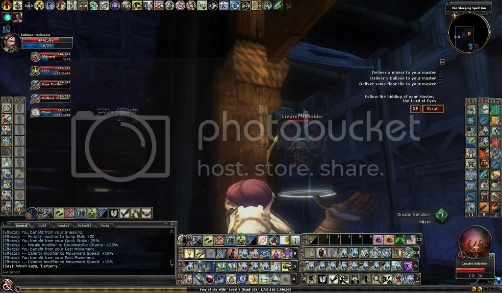 photo Taking on a beholder in the rafters_zpsfflrm9co.jpg