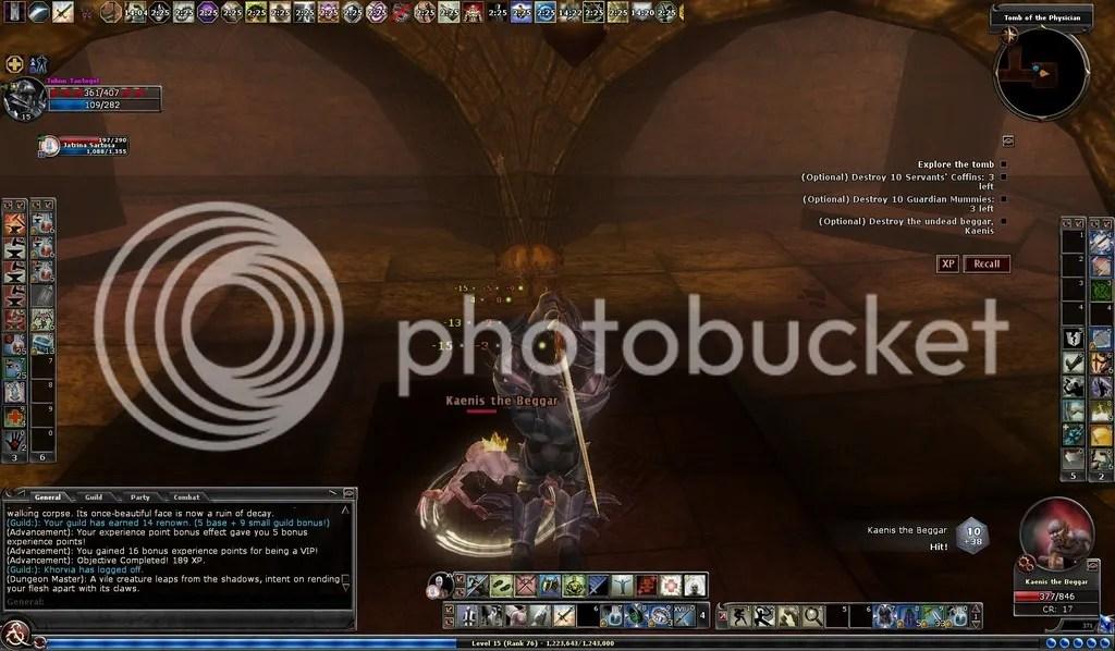 photo Tuhnn fighting in the Chamber of Rahmat_zpsfe1x5jcc.jpg