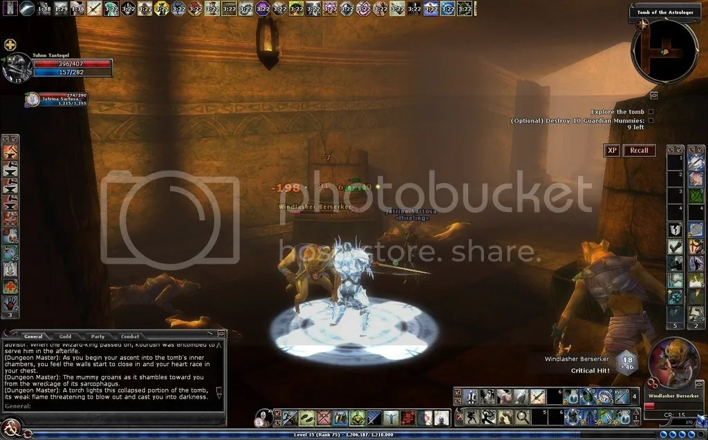photo Tuhnn lighting up the Tomb of the Astrologer_zpsauzarnnw.jpg