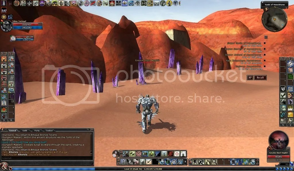 photo Tuhnn looking in the desert_zpsgfwxii0l.jpg