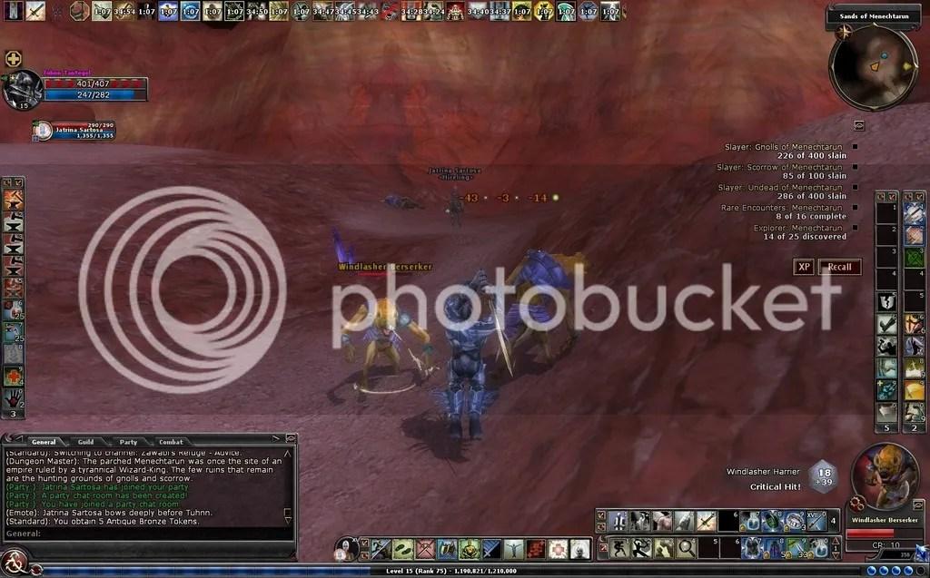 photo Tuhnn making his rounds in the Desert_zpsmzunvqbp.jpg
