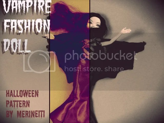 photo halloweenpatternvampirefashiondoll.jpg